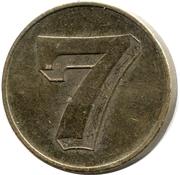 jeton sept 7 – reverse