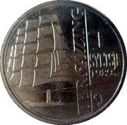 1 Syltsje - Terschelling (Ter Sailing) – reverse