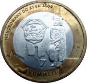 7 Rummeli - Miastko – reverse