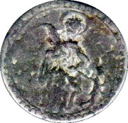 Church Token (Mallorca) – obverse
