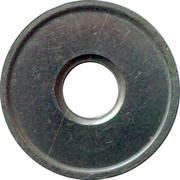 Car Wash Token - N.S. Ferrum S.A. (Copper-nickel) – reverse