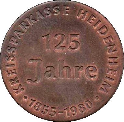Sparkasse Heidenheim