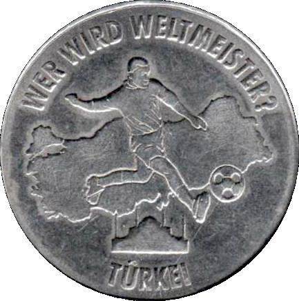 türkei weltmeister