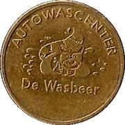 Autowascenter De Wasbeer – reverse