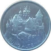 Token - VDM (Burg Altena) – obverse