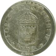 Token - Monedas de Europa (Sweden) – reverse