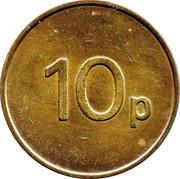 10 Pence - MAM Inn Play Limited – reverse