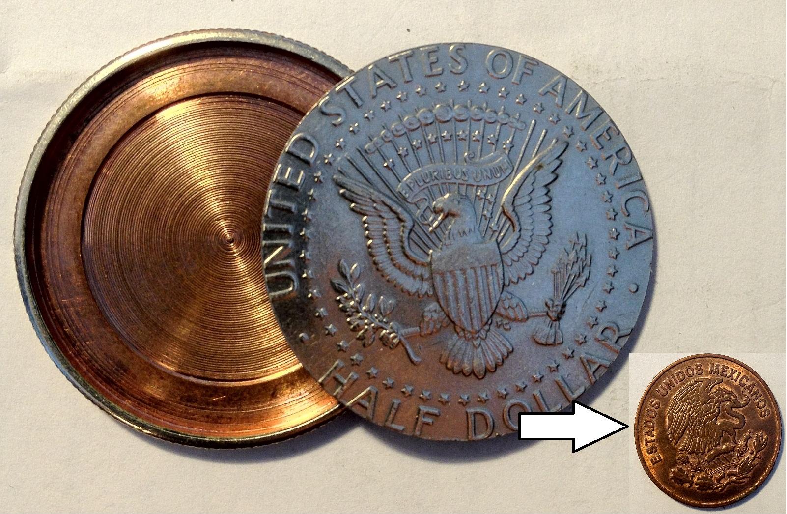 Magi Coin