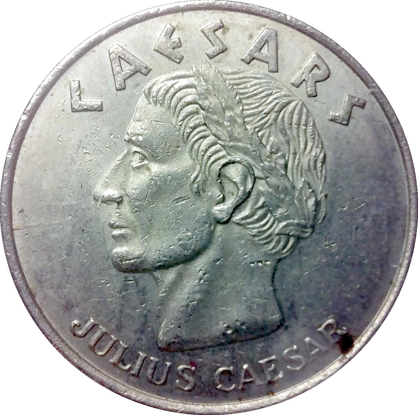 Caesars Casino Coins