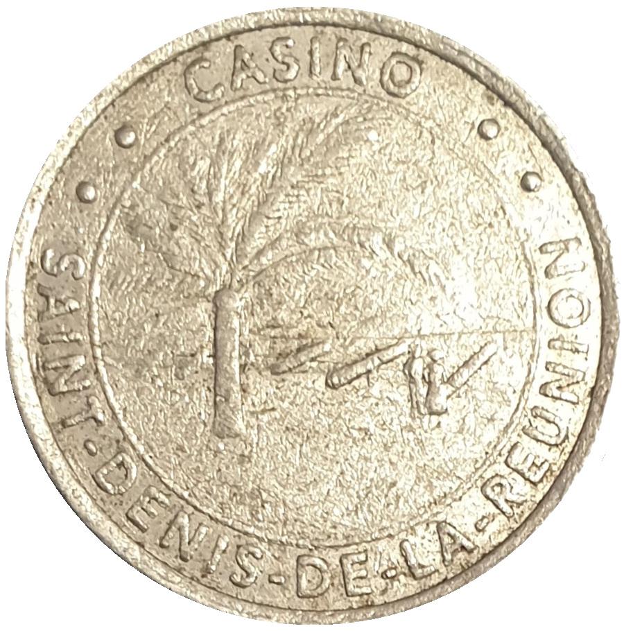 1 Euro Casino