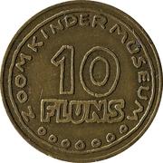 10 Fluns - ZOOM Kindermuseum (Vienna) – reverse