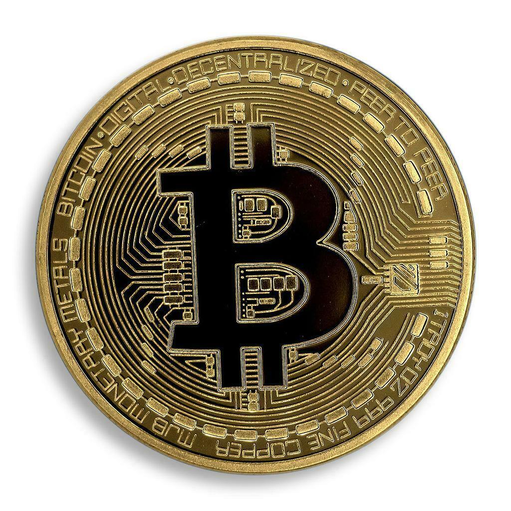 buy bitcoin token
