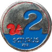 2 Sciurus – reverse
