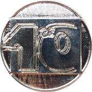 10 Sciurus – reverse