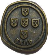 5 Xilb (Silves) – reverse