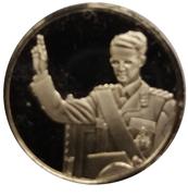 Token - 1830-1980 (1951) – obverse