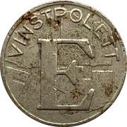 5 - Tivoli Vinstpolett (E) – reverse