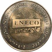 1.75 Profijtwinner - Eneco Energie – obverse