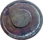 Token (Arrows) – reverse