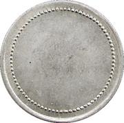 ½ Pain - Frigorifique Abattoir – reverse