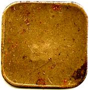 5 Kilos - Boulangerie coopérative (Ussel) – reverse
