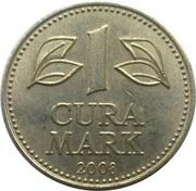 1 Cura Mark - Cura Apotheke – reverse