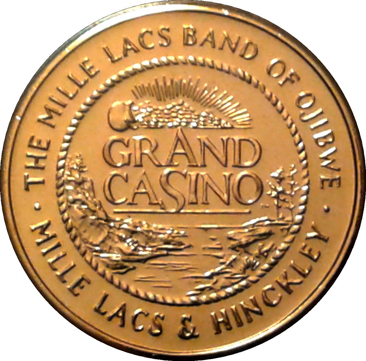Grand casino hinckley gold coins casino hotel sam town