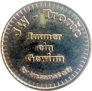 Token - JW Tronic – reverse