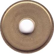 Token - Rawie Osnabrück (23 mm) – reverse