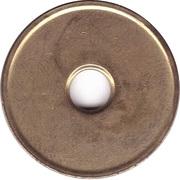 Token - Rawie Osnabrück (27.6 mm) – reverse