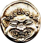 Token Collection BP - Le Trésor des Monnaies Antiques (№II) – obverse
