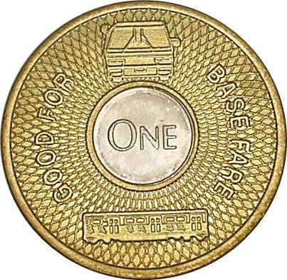 basecoin token