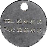 Shopping Cart Token - CPI – reverse