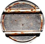Shower token - R – reverse