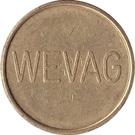 Car Wash Token - Wevag – reverse
