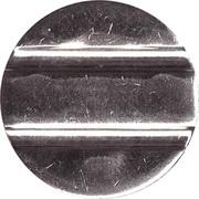 Token - Duchell 005 – reverse