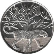 Token - Coin World 2014 – reverse