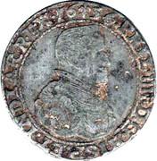 BP Skatkis - Treasure Trove (1/2 Dukaton 1656) – obverse