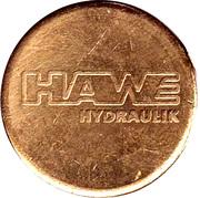 Token - HAWE Hydraulik – reverse