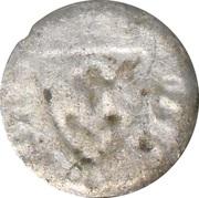 Saint-Omer Guillaume Cliton de normandie – reverse