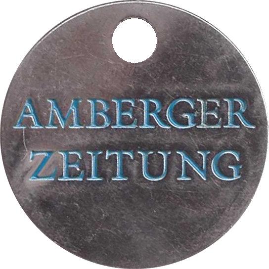 Amberger Zeitung Online