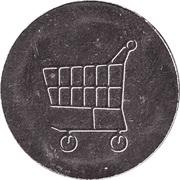 Shopping Cart Token - www.multi-plexx.de – reverse