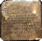 10 Cents - Kwiksolv (Chicago, Illinois) – obverse