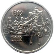 Token - Royal Belgian Mint – obverse