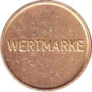 20 Cents - Caritas WfbM Trier – reverse