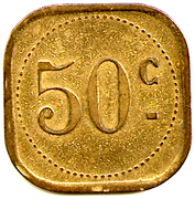 50 Centimes-Taverne Edmond-Digne[04] – reverse