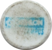 Shopping Cart Token - Décathlon Campus – obverse