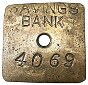 National Bank of Pakistan - Savings Bank – reverse