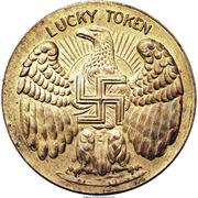 Dollar - U.S. Sesquicentennial Exposition in Philadelphia (Adam Pietz) – reverse