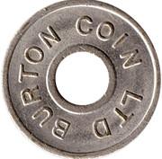 Token - Burton Coin Ltd – reverse